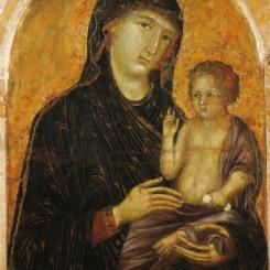 Duccio_Madonna-con-bambino