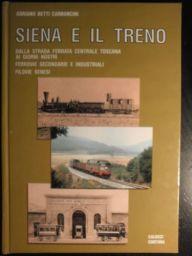 siena_e_il_treno