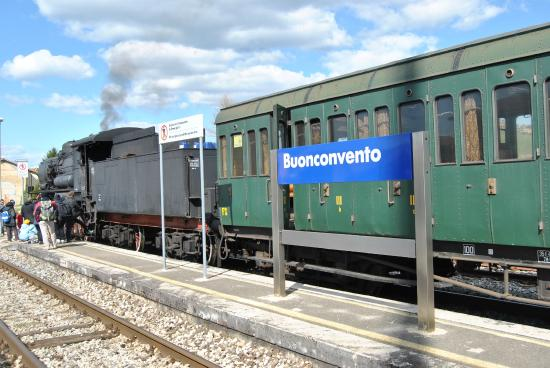 treno-natura-tour