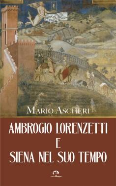 ambrogio-lorenzetti-copertina