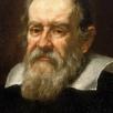 mame-arte-Galileo-Galilei-larte-incontra-la-scienza-a-padova