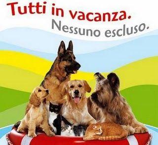 portare-animali-vacanza-cane-gatto-spiaggia[1]