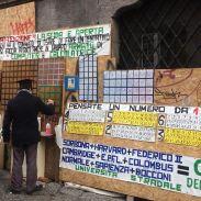 il giuoco del Lotto